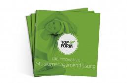 TopInForm_logo-brand_print