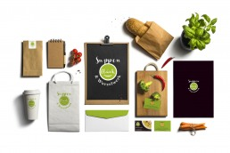 suppenglueck logo-brand_print