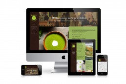 suppenglueck_webdesign