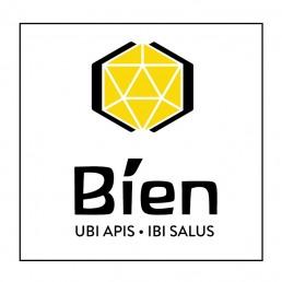 derBien-Logo_Rahmen