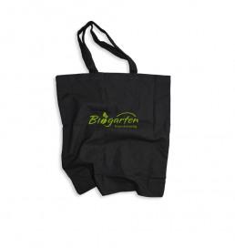 Biogarten-Stofftasche