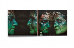 mokshamusic-gerlamoos-CD