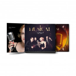 musical-unplugged-cd Cover Design-02