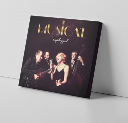 musical-unplugged-cd