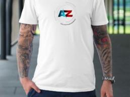 AZ-PM-Logo-Shirt